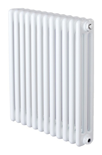 Фото - Стальной радиатор Arbonia 3090 16 секций х16 переходник