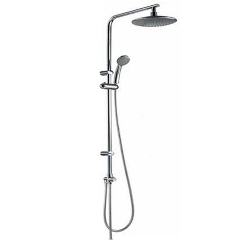 Душевой гарнитур Iddis Elansa Shower ELASB3FI76 Хром