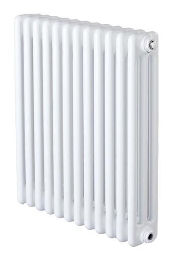 Фото - Стальной радиатор Arbonia 3300 24 секции х24 переходник