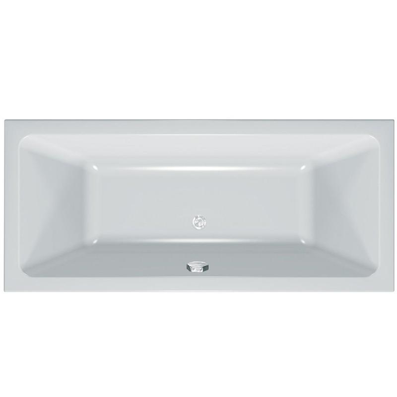 Elektra 180x80 StandartВанны<br>Акриловая ванна Kolpa San Elektra 180x80.<br>Прямоугольная угловая ванна с плавными линиями украсит любую ванную комнату.<br>Ванна из литого акрила, армированная. Материал отличается прочностью и имеет гладкую поверхность без пор, что препятствует размножению бактерий и облегчает уход за ванной.<br>Размер: 180x80x66 см.<br>Конструкция: на каркасе.<br>Система гидромассажа: <br>6 форсунок Midi-Jet.<br>Пневматическое управление.<br>Регулятор подачи воздуха в гидросистему.<br>Особенности: <br>Усиленный каркас.<br>Ванна имеет увеличенную глубину, что позволяет с комфортом расположиться одному или двум людям.<br>Безупречное качество, подтвержденное европейским сертификатом.<br>В комплекте поставки: ванна с каркасом, слив-перелив click-clack.<br>