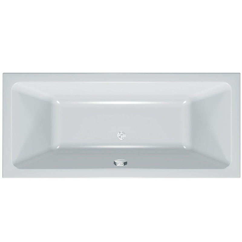 Elektra 190x90 LuxusВанны<br>Акриловая ванна Kolpa San Elektra 190x90.<br>Прямоугольная угловая ванна с плавными линиями украсит любую ванную комнату.<br>Ванна из литого акрила, армированная. Материал отличается прочностью и имеет гладкую поверхность без пор, что препятствует размножению бактерий и облегчает уход за ванной.<br>Размер: 190x90x66 см.<br>Конструкция: на каркасе.<br>Система гидромассажа: <br>Гидромассаж: 6 форсунок Midi-Jet с пульсирующим и амплитудным режимом.<br>2 форсунки Micro-Jet для ножного массажа.<br>Аэромассаж: 10 форсунок Aero-Jet с амплитудным режимом.<br>Аэрокомпрессор 0,8 квт с глушителем.<br>Защита от сухого пуска.<br>Сенсорное управление на 16 функций.<br>Система поддержания температуры воды.<br>Подсветка.<br>Регулятор подачи воздуха в гидросистему.<br>Особенности: <br>Усиленный каркас.<br>Ванна имеет увеличенную глубину, что позволяет с комфортом расположиться одному или двум людям.<br>Безупречное качество, подтвержденное европейским сертификатом.<br>В комплекте поставки: ванна с каркасом, слив-перелив click-clack.<br>