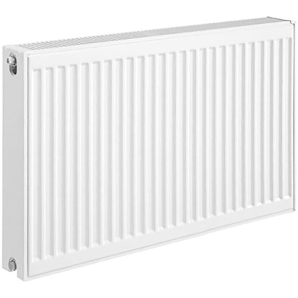 Стальной радиатор Kermi FKO 22 0523 панельный с боковым подключением стоимость