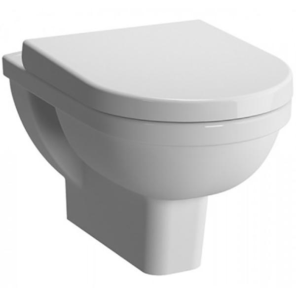 Form 300 7755B003-0075 без сиденьяУнитазы<br>Унитаз Vitra Form 300 7755B003-0075.<br>Особенности: <br>Повышенная прочность изделия,<br>Система антивсплеск,<br>Отсутствие ободка для легкой уборки.<br>Комплектация: <br>Чаша унитаза.<br>