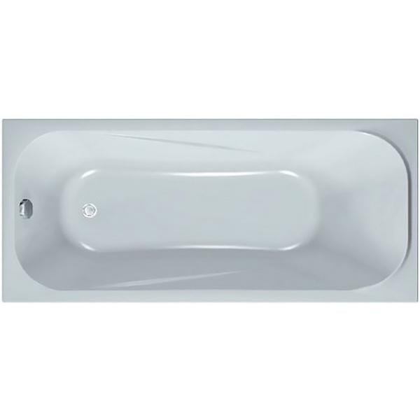 String 180x80 StandartВанны<br>Акриловая ванна Kolpa San String 180x80 Standart прямоугольная, с удобными подлокотниками и наклоном для спины, собранная на каркасе, со сливом-переливом.<br>Чаша ванны:<br>Цвет: белый (российский).<br>Материал: 100% акриловый литьевой лист РММА Lucite.<br>Прочность в сочетании с малым весом.<br>Эффективное звукопоглощение.<br>Гладкая, не скользкая и теплая на ощупь поверхность.<br>Акрил быстро нагревается и долго сохраняет тепло.<br>Неприхотливость в уходе из-за отсутствия пор.<br>Расположение слива: в ногах.<br>Диаметр сливного отверстия: 5,2 см.<br>Объем: 295 л.<br><br>Гидромассажная система Standart:<br>Общий массаж: шесть форсунок Midi-Jet.<br>Пневматическое управление: комби-кнопка с регулировкой подачи воздуха в систему.<br><br>В комплекте поставки:<br>чаша ванны;<br>каркас;<br>слив-перелив;<br>гидромассажная система Standart.<br><br>