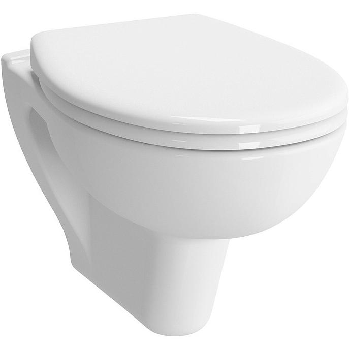 S20 7741B003-0075 подвесной без сиденьяУнитазы<br>Унитаз Vitra S20 7741B003-0075 подвесной.<br>Износостойкая и технологичная модель унитаза с современным дизайном.<br>Особенности: <br>Система Vitra Flush, <br>Низкий уровень шума благодаря механизму нижней подачи воды, <br>Повышенная прочность изделия: унитаз выдерживает нагрузку до 600 кг и отличается ударостойкостью, <br>Унитаз изготовлен из сантехнического фарфора. Этот материал не впитывает грязь и сохраняет белизну долгие годы.<br>В комплекте поставки: <br>Чаша унитаза.<br>