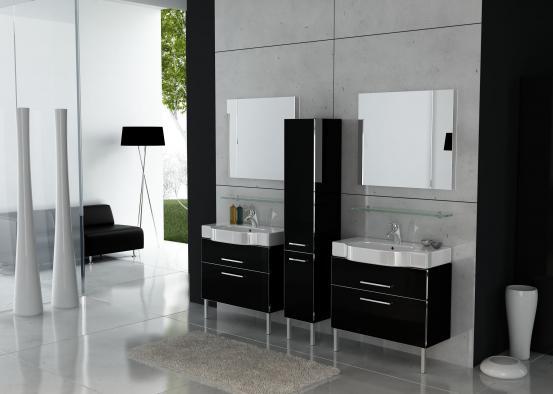 Area AR203 напольная ОранжевыйМебель для ванной<br>В стоимость входит тумба с раковиной Verona Area НТ 900. Тумба на ножках с двумя выдвижными ящиками с механизмом плавного закрытия, раковина из санфаянса. Зеркало приобретается отдельно.<br>