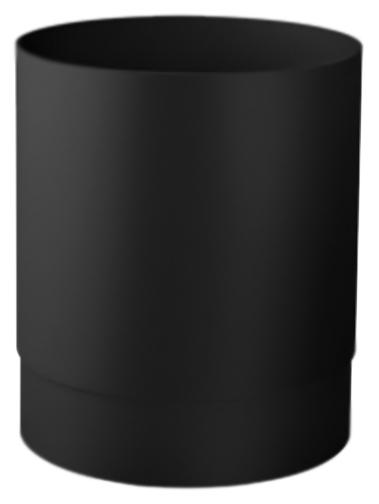 13 14028 черноеАксессуары для общественных санузлов<br>Ведро для мусора Nofer 13 14028, объемом 13 литров, без крышки. Ведро выполнено из пластика и легко очищается. Гладкий, без острых углов, безопасный корпус. Подходит для учреждений и офисных зданий. Высота 290 мм, диаметр 250 мм. По желанию можно приобрести крышку для ведра. Цена указана за ведро для мусора. Все остальное приобретается дополнительно.<br>