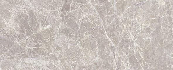 Керамическая плитка Керамин Эллада 7С настенная 20х50