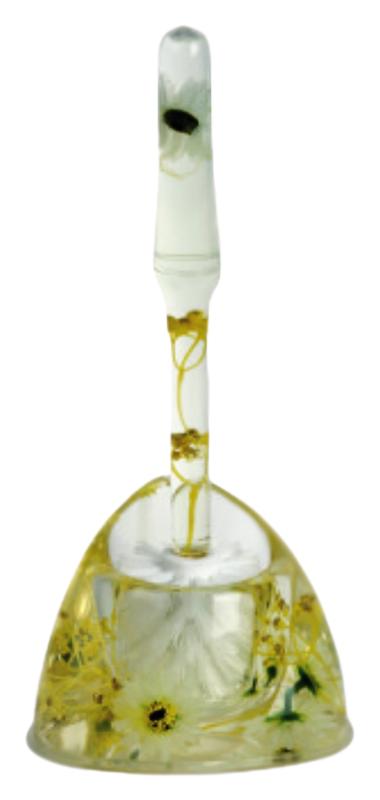 HB907 желтый/прозрачныйАксессуары для ванной<br>Напольный ершик для унитаза Haiba HB907 из пластика с эксклюзивным дизайном. Цена указана за ершик для унитаза. Все остальное приобретается дополнительно.<br>