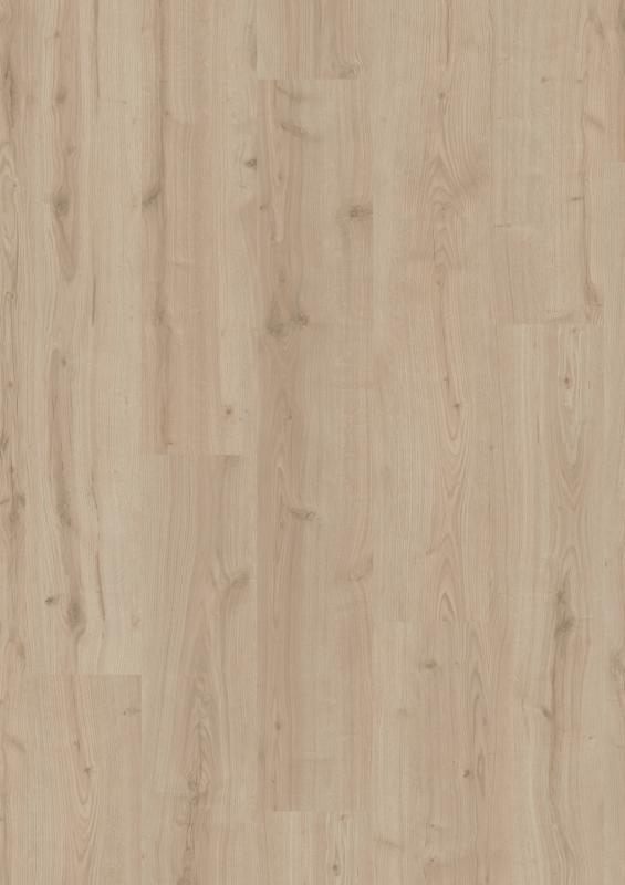 Ламинат Pergo Living Expression Дуб горный аутентичный светлый L1301-03468 1200х190х8 мм ламинат pergo original excellence мербау планка l0201 01599 1200х190х8 мм