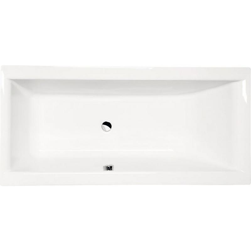 Cleo 160x70 73611 БелаяВанны<br>Прямоугольная акриловая ванна Alpen Cleo 160x70. Корпус ванны изготовлен из высококачественного белоснежного акрила с антибактериальным покрытием Lucite Microban (Lucite International Inc. является частью Mitsubishi Rayon Group) - очень прочен, благодаря отличному качеству поверхности не проминается и сохраняет форму. Стоимость указана только за ванну, дополнительное оборудование приобретается отдельно.<br>
