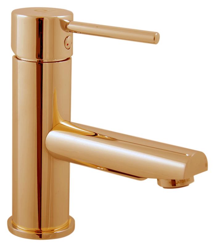 Seina SE926.5Z золотойСмесители<br>Смеситель для раковины Rav Slezak Seina SE926.5Z монолитный, однорычажный. Металлическая рукоятка. Аэратор Neoperl представляет собой ситечко антикальк с резиновой насадкой, специальная конструкция ситечка позволяет экономить расход воды и упрощает чистку известкового налёта. Качественный керамический картридж 35 мм Kerox, производство Венгрия, гарантирует долговечность и мягкий поток воды. Гибкая подводка G1/2, длиной 350 мм. Цена указана за смеситель, гибкую подводку и комплект крепления. Все остальное приобретается дополнительно.<br>