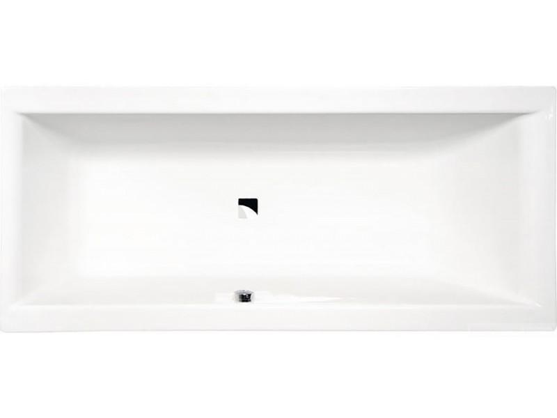 Cleo 180x90 13111 БелаяВанны<br>Прямоугольная акриловая ванна Alpen Cleo 180x90. Корпус ванны изготовлен из высококачественного белоснежного акрила с антибактериальным покрытием Lucite Microban (Lucite International Inc. является частью Mitsubishi Rayon Group) - очень прочен, благодаря отличному качеству поверхности не проминается и сохраняет форму.<br>