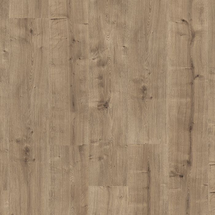 Ламинат Pergo Living Expression Дуб канадский L1301-03467 1200х190х8 мм ламинат pergo original excellence мербау планка l0201 01599 1200х190х8 мм
