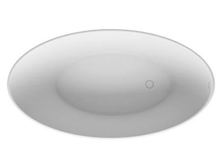 Venecia 160х85 VEN-170M БелаяВанны<br>Элегантная ванна Alpen Venecia выполненная из 100% литьевого акрилового листа. Стоимость указана только за ванну, дополнительное оборудование приобретается отдельно.<br>