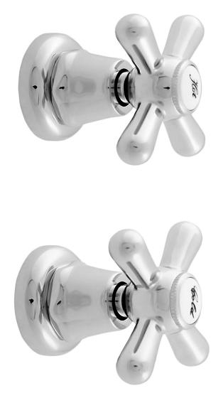 Morava retro MK183 бронзовыйСмесители<br>Встраиваемый смеситель для душа Rav Slezak Morava retro MK183SM монолитный, двухвентильный. Латунные рукоятки. Качественные керамические кран буксы, гарантируют долговечность и мягкий поток воды, производство Германия. Подвод воды G1/2. В комплекте внешняя и внутренняя части смесителя и комплект крепления.<br>