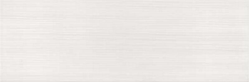 Керамическая плитка Mei Delicate Lines Белый O-DEL-WTU051 настенная 25х75 см керамическая плитка mei dora dol011d настенная 29 7х60 см