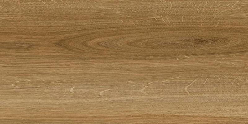 Ламинат Floorwood Active Дуб Маверик Стандарт 1380х190х8 мм стоимость