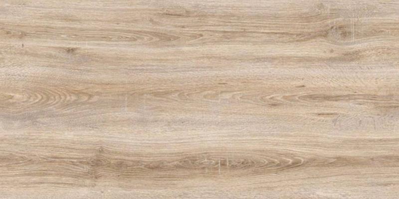 цена на Ламинат Floorwood Active Дуб Каньон Стандарт 1380х190х8 мм