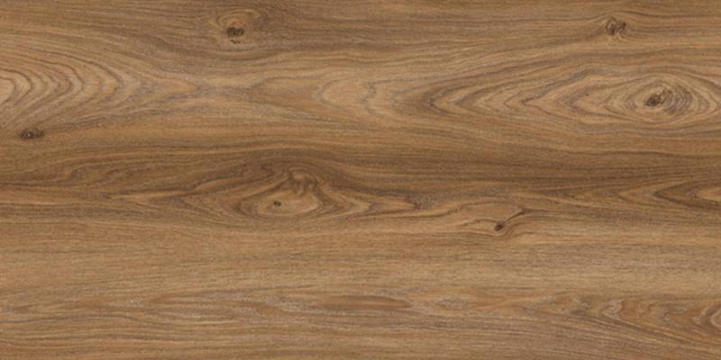цены Ламинат Floorwood Active Дуб Касл Стандарт 1380х190х8 мм