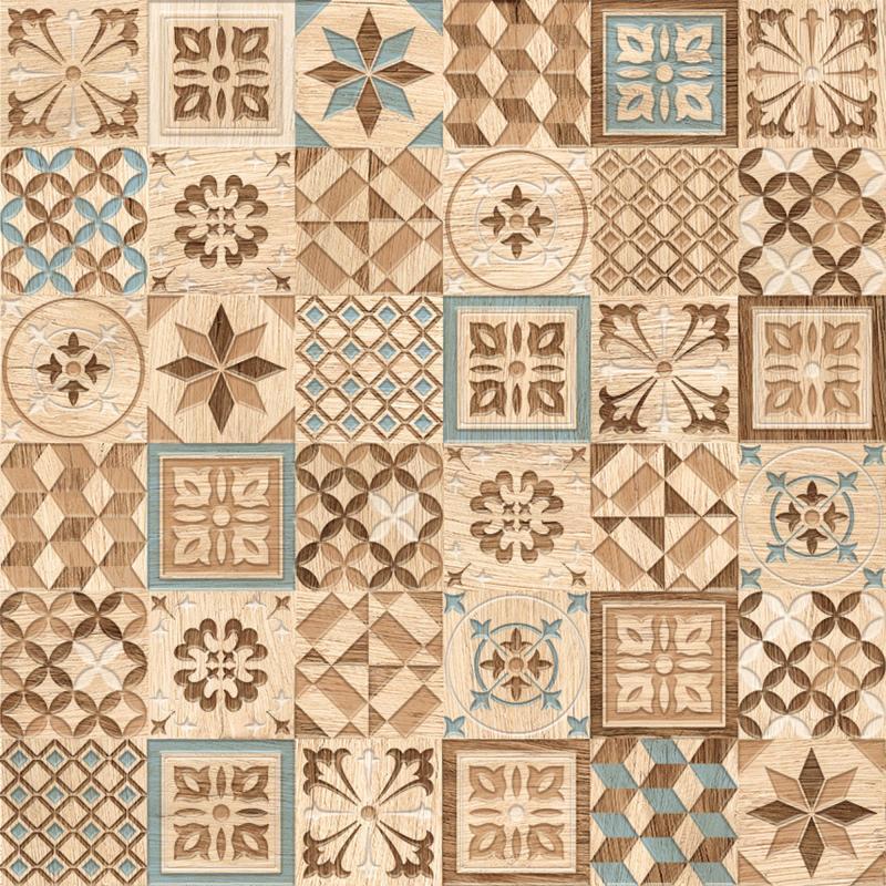 Керамическая плитка Golden Tile Country Wood оникс мат. микс напольная 30х30 см стоимость