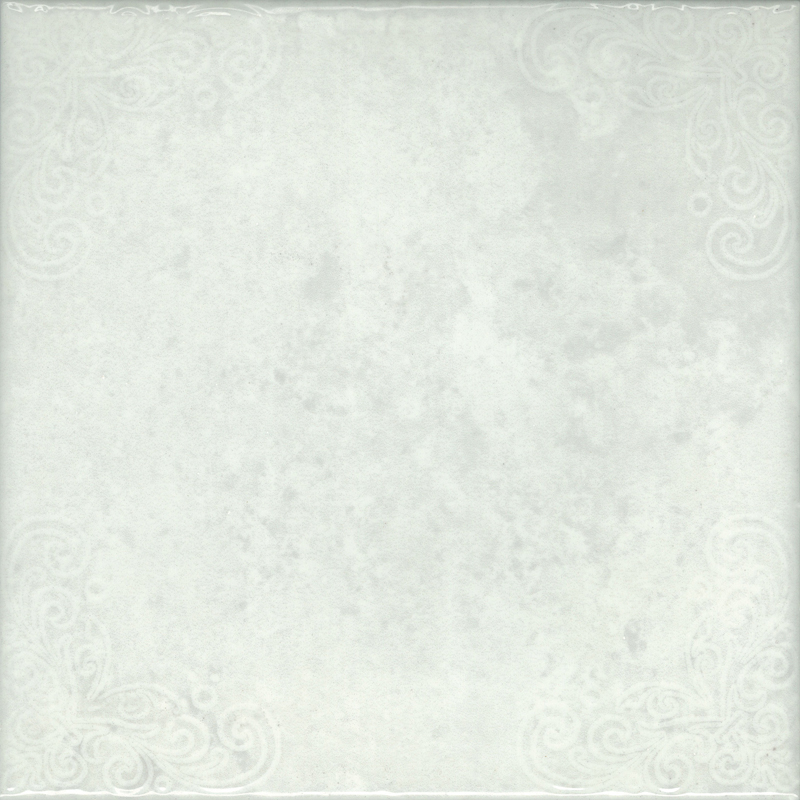 Керамическая плитка Absolut Keramika Lisboa Pearl 20х20 настенная Benfica