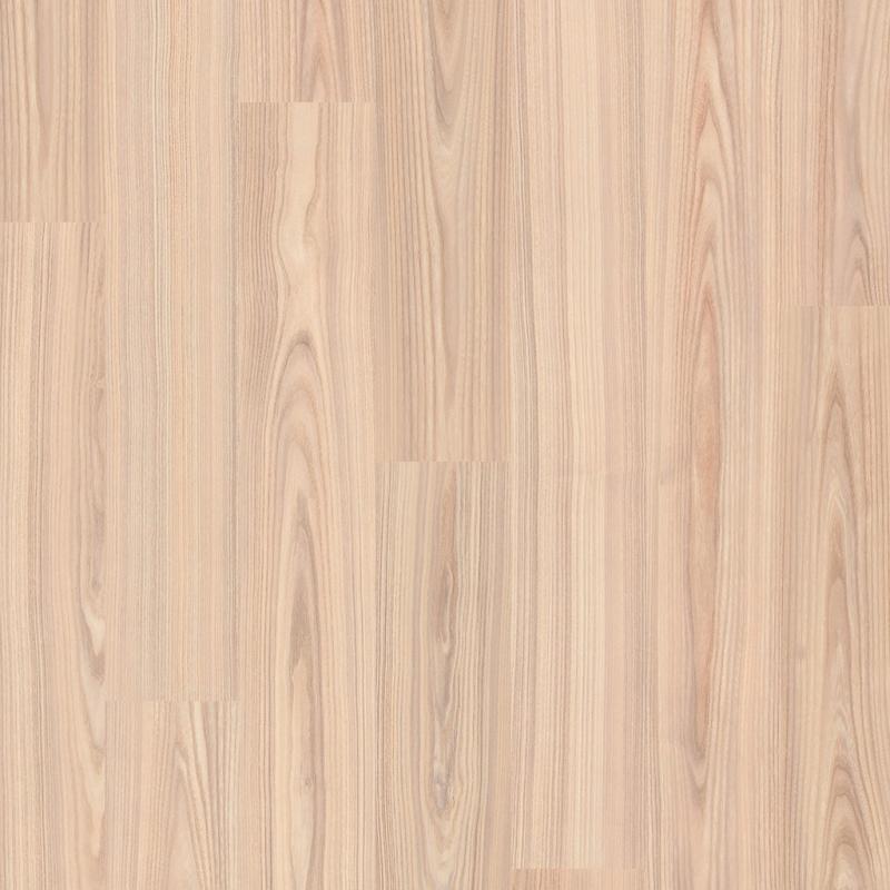цена на Ламинат Quick Step Eligna U-1184 Ясень белый 1380х156х8 мм
