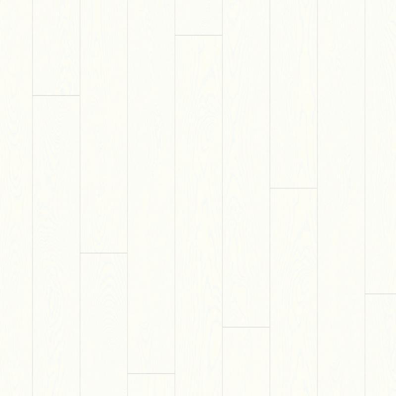 Ламинат Quick Step Rustic RIC 3452 Дуб белый рустикальный 1200х123,4х8 мм паркетная доска quick step castello дуб кофейный матовый 1352 1820х145х14мм