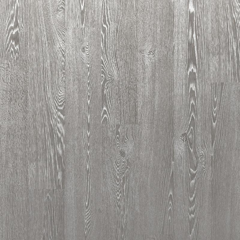 Ламинат Quick Step Desire UC 3462 Дуб светло-серый серебристый 1380х153х8 мм стоимость