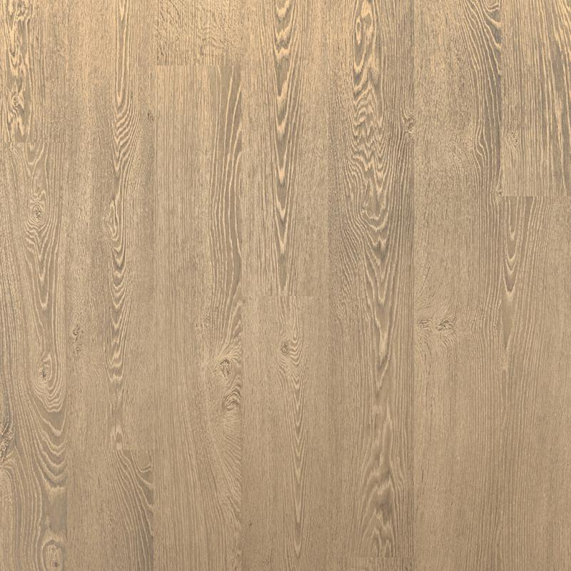 Ламинат Quick Step Desire UC 3463 Дуб светло-серый золотистый 1380х153х8 мм паркетная доска quick step castello дуб кофейный матовый 1352 1820х145х14мм
