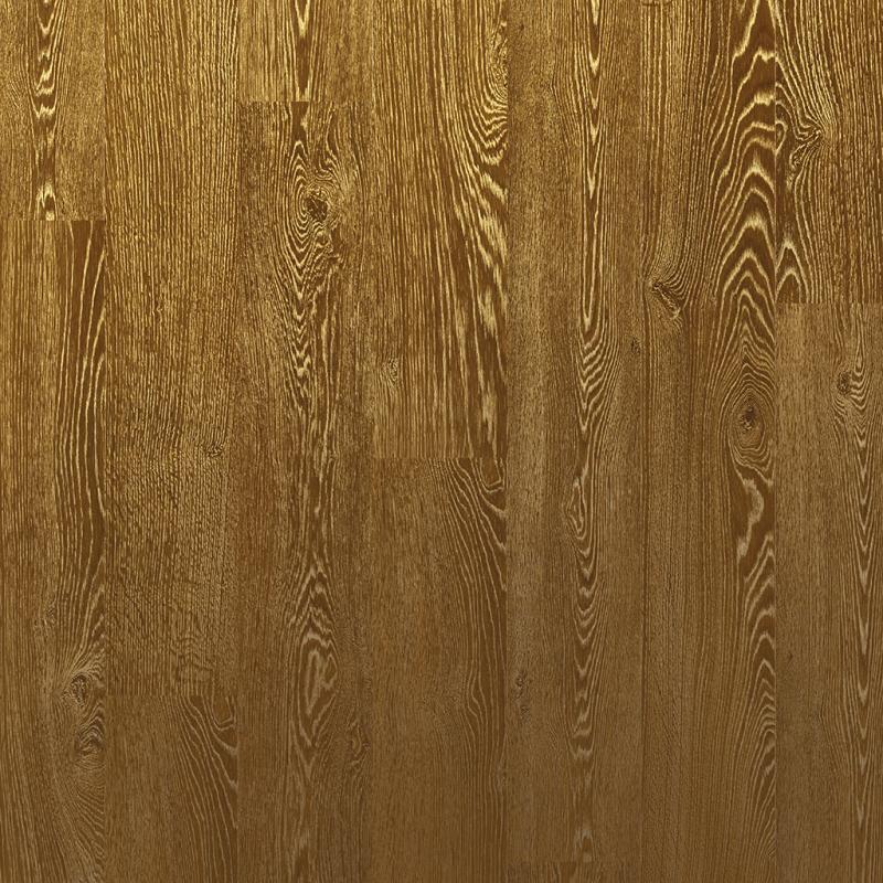 Ламинат Quick Step Desire UC 3465 Дуб натуральный золотистый 1380х153х8 мм цена