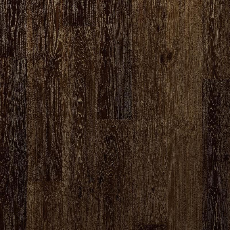 цена на Ламинат Quick Step Desire UC 3489 Дуб черный лакированный золотистый 1380х153х8 мм