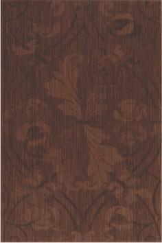Керамическая плитка Керамин Венеция 3Т настенная 20х30 см стоимость