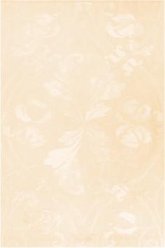 Керамическая плитка Керамин Венеция 7С настенная 20х30 см стоимость