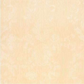 купить Керамическая плитка Керамин Венеция 7П напольная 40х40 дешево