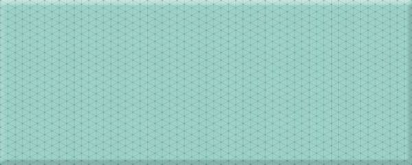 цена на Керамическая плитка Керамин Концепт 2Т настенная 20х50 см