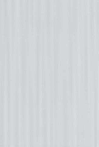Керамическая плитка Керамин Вэйв 7С настенная 27,5х40 см раковина керамин омега 55 см графит