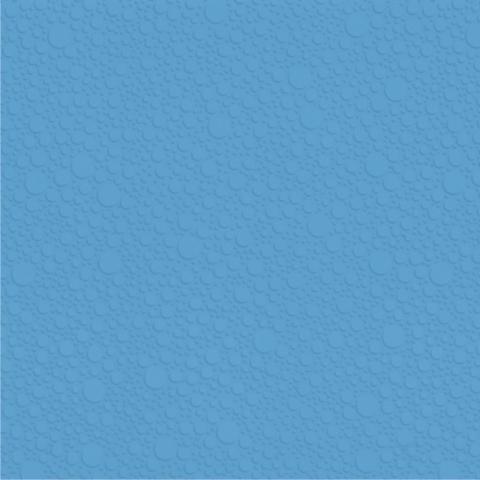 цена Керамическая плитка Керамин Вэйв 2П напольная 40х40 см онлайн в 2017 году