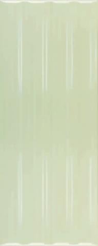 Фото - Керамическая плитка Керамин Магия 4С настенная 20х50 см керамическая плитка керамин гламур 4т черный настенная 00 00001800 27 5х40 см