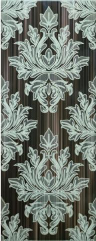 Керамическое панно Керамин Магия 2 20х50 см стоимость