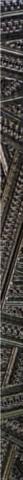 Керамический бордюр Керамин Магия 3 2,5х50 см раковина керамин омега 55 см графит