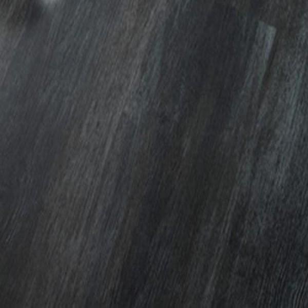 Ламинат Alsafloor Clip400 Дуб Черный C160 1290x192x8 мм