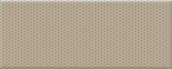 Керамическая плитка Керамин Концепт 4Т настенная 20х50 см настенная плитка concorde grafito 20х50