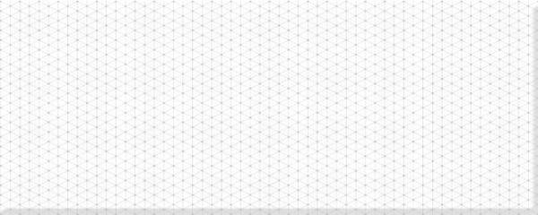 Керамическая плитка Керамин Концепт 7С настенная 20х50 см