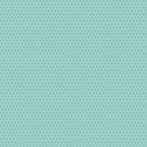 цена Керамическая плитка Керамин Концепт 2П напольная 40х40 см онлайн в 2017 году