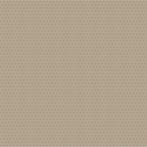 цена Керамическая плитка Керамин Концепт 4П напольная 40х40 см онлайн в 2017 году