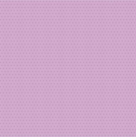 цена Керамическая плитка Керамин Концепт 5П напольная 40х40 см онлайн в 2017 году