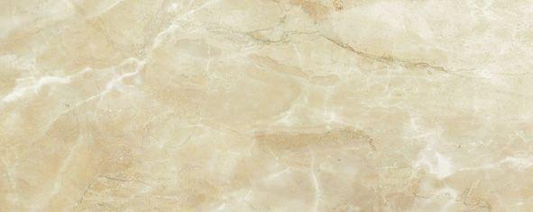 цена на Керамическая плитка Керамин Сиерра 3С настенная 20х50