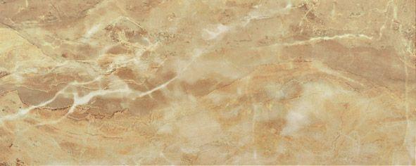 цена на Керамическая плитка Керамин Сиерра 3Т настенная 20х50