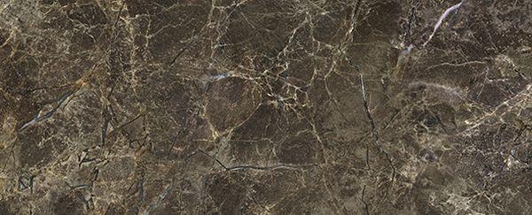 Фото - Керамическая плитка Керамин Эллада 3Т настенная 20х50 керамическая плитка керамин гламур 4т черный настенная 00 00001800 27 5х40 см